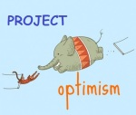 project-optimism